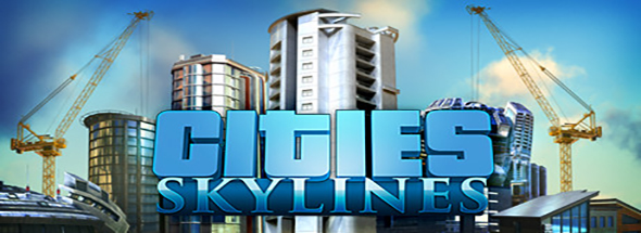 Cities: Skyline smashes records