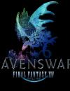 Final Fantasy XIV Online – Heavensward – Review