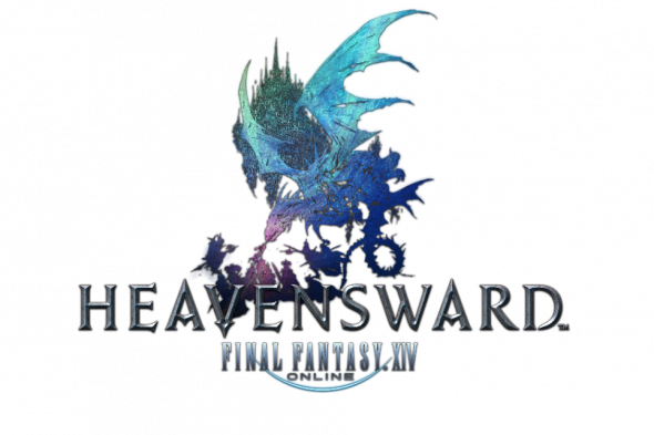 Final Fantasy XIV: Heavensward coming to Europe