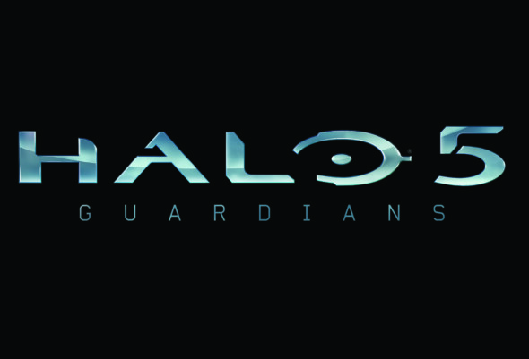 Halo 5: Guardians news
