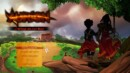 Aurion, legacy of the Kori-Odan – Preview