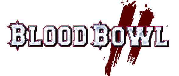 Blood Bowl 2 gets release date and campaign trailer