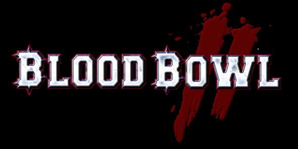 Stars dominate Blood Bowl 2