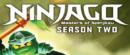 ninjago-banner