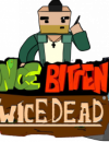 Once Bitten, Twice Dead announced