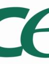 Acer improves its V series