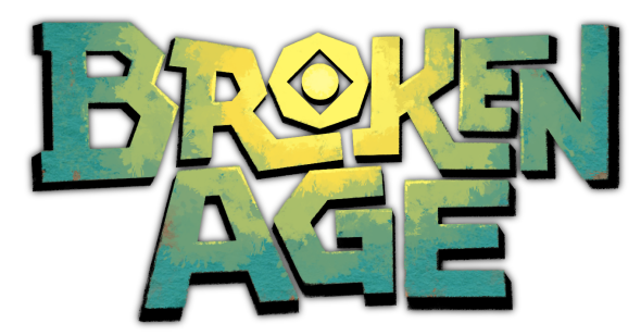 Broken Age out now