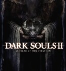 Dark Souls II: Scholar of the First Sin – Review