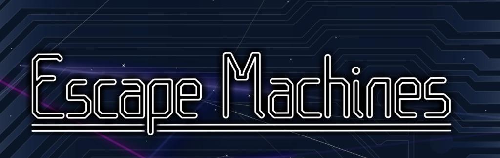 Escape_Machines_Logo_01
