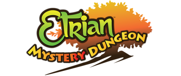 Etrian Mystery Dungeon arrives in Fall 2015