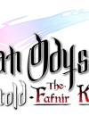 New character trailers unveiled for Etrian Odyssey 2 Untold: The Fafnir Knight