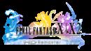 Final Fantasy X/X-2 HD Remaster – Review