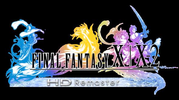 """Return to Spira"" – new trailer for Final Fantasy X/X-2 HD Remaster"