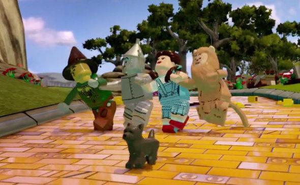 Lego_Dimensions_01