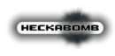 Heckabomb – Review