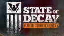State of Decay: Year-One Survival Edition – Review