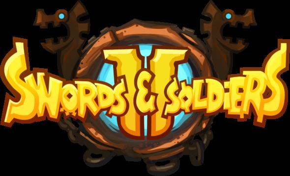 Swords & Soldiers II releasing May 21st