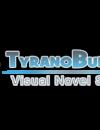 TyranoBuilder – Review