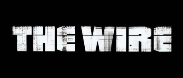 The Wire – Complete Series available on the 3th of June