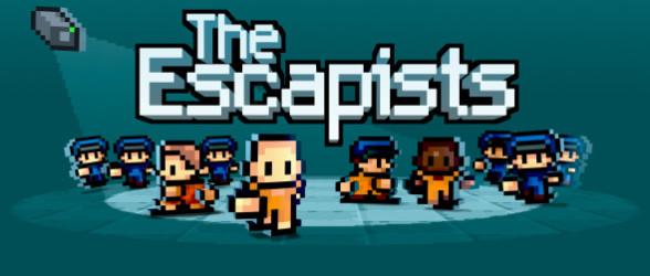 The Escapists receives new DLC