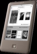 Tolino Shine – Hardware Review