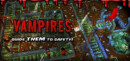 Vampires: Guide Them To Safety! – Review