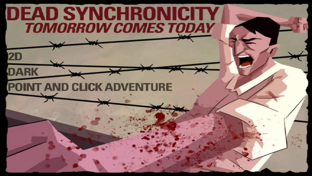 dead-synchronicity01
