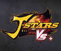 J-Stars Victory VS+ – Review