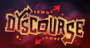 Dyscourse – Review