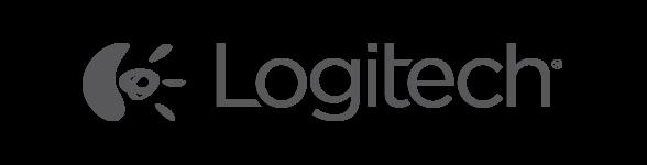 Logitech announces Keys-To-Go