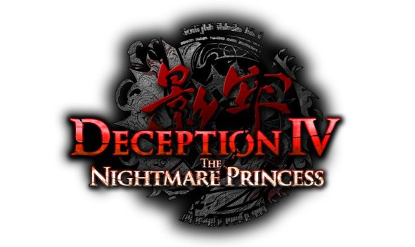New stages and 'Deception Studio' for Deception IV: The Nightmare Princess