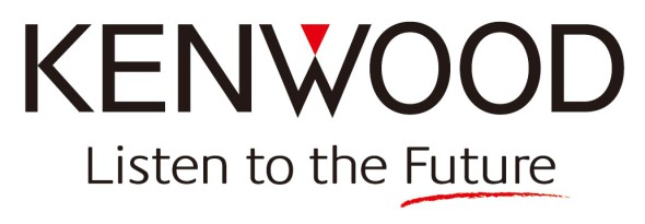 Kenwood releases new KCA-DR300 dashcam