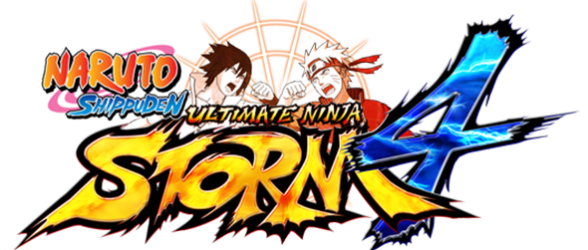 Naruto Shippuden: Ultimate Ninja Storm 4's release date appears