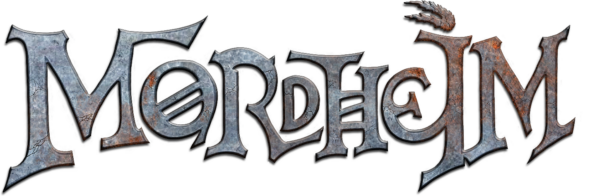 New features for Mordheim: City of the Damned