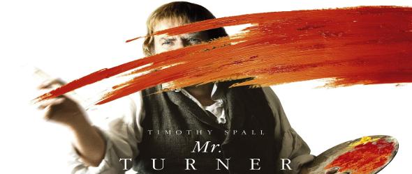 mr.turner-banner