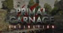 Primal Carnage: Extinction – Review