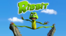 Ribbit (Blu-ray) – Movie Review
