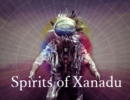 Spirits of Xanadu – Review