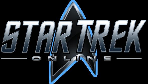 Start Trek online: Delta Rising recruitment
