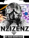 Zenzizenzic – Preview