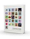 Commodore Amiga: A Visual Commpendium – Book Review