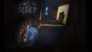 Among the Sleep (PS4) – Review