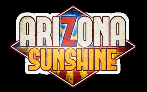 New teaser for Arizona Sunshine