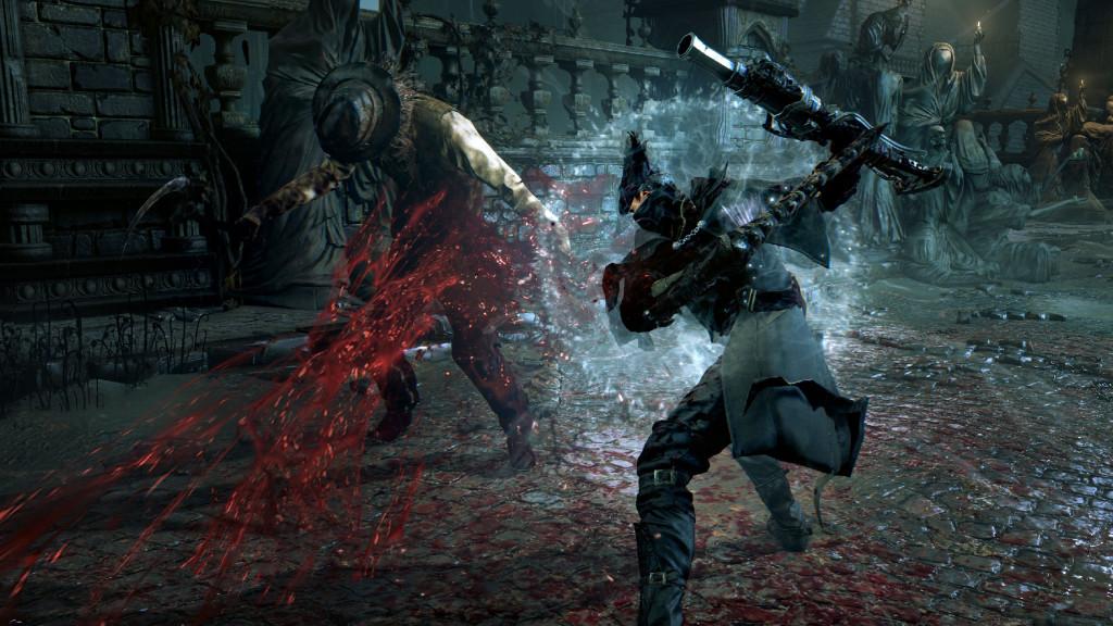 Bloodborne_01