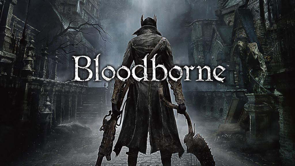 Bloodborne_Logo