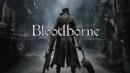Bloodborne – Review