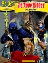 De Rode Ridder #246 Dodendans – Comic Book Review