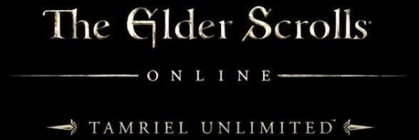 New trailers coming up: This is The Elder Scrolls Online: Tamriel Unlimited!