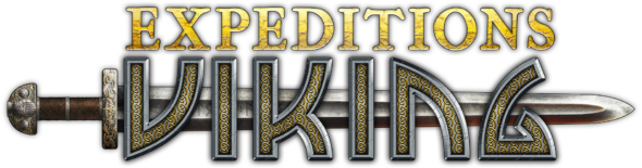 First trailer and information for Expeditions: Viking