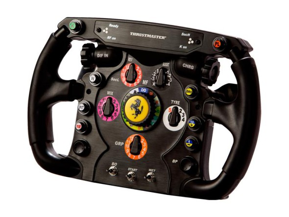 FerrariF1WheelAddOn1